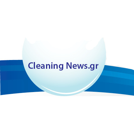 cleaningnews logo