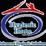 hygienichome logo