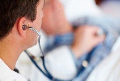 Εγκύκλιος του υπ. Παιδείας στα σχολεία για την γρίπη
